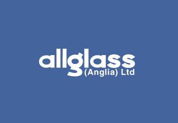 Allglass (Anglia) Limited