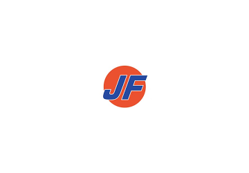 Jason Finbra Plumbing & Heating Ltd
