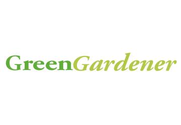 Green Gardener