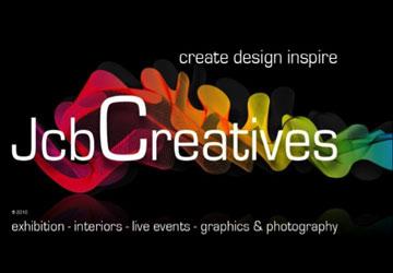 Jcb Creatives